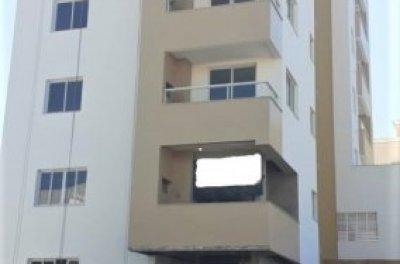 Lançamentos para venda Jardim Cidade de Florianópolis São José